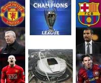 Liga Champion 2011