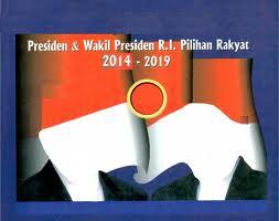 bursa calon presiden RI Periode 2014 - 2019