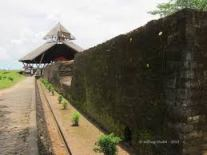 Benteng Soba Opu